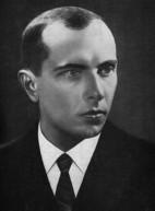 სტეპან ბანდერა