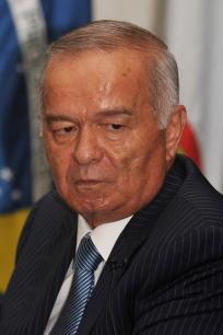 Islam_Karimov
