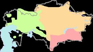 Жуз map.svg