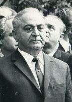ვასილ მჟავანაძე