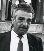 13 Dimitri Kartvelishvili