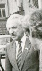 15 Zurab Chkeidze