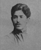 2 Sergo Kavtaradze