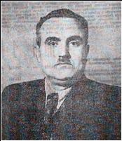 9 Zakaria Chkubianashvili