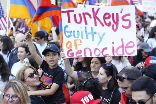 Armenian-Genocide-min